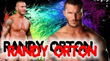 wwe-randy-orton-hd-wallpaper