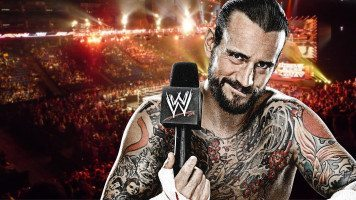 wwe-superstars-punk-hd-wallpaper