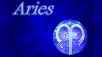 aries-zodiac-hd-wallpaper