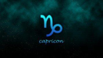 capricorn-hd-wallpaper