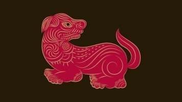 dog-china-zodiac-paper-hd-wallpaper