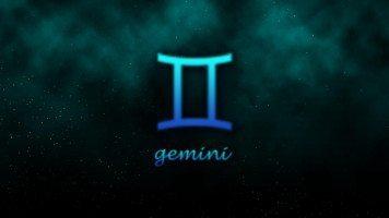 gemini-hd-wallpaper