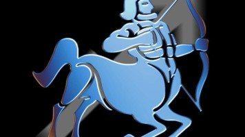hd-wallpaper-agittarius-zodiac