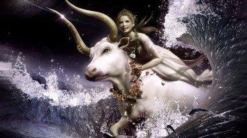 hd-wallpaper-taurus-zodiac