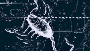 hd-wallpaper-zodiac-scorpio