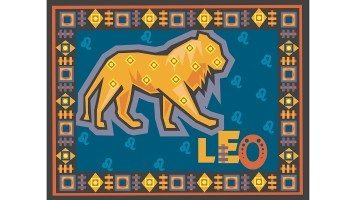 zodiac-leo-hd-wallpaper