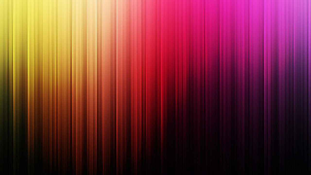 abstract stunning normal