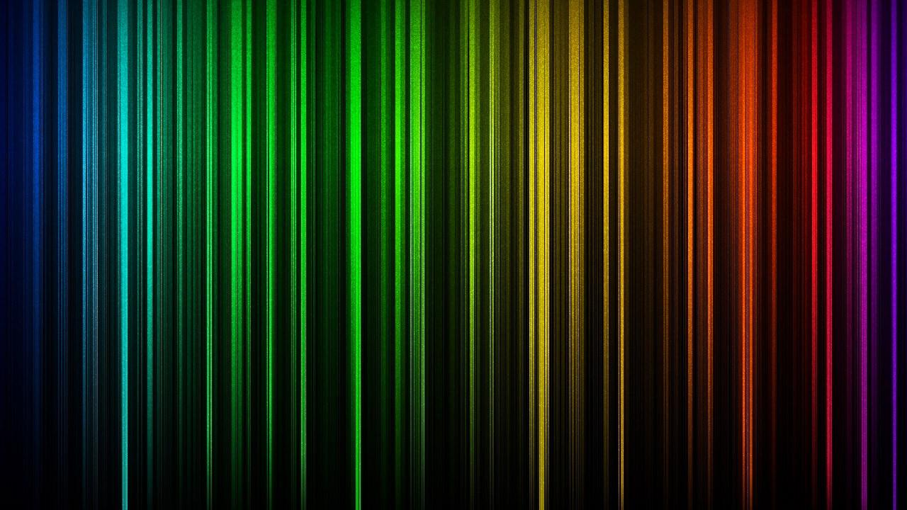 elementary chromatics remix wide