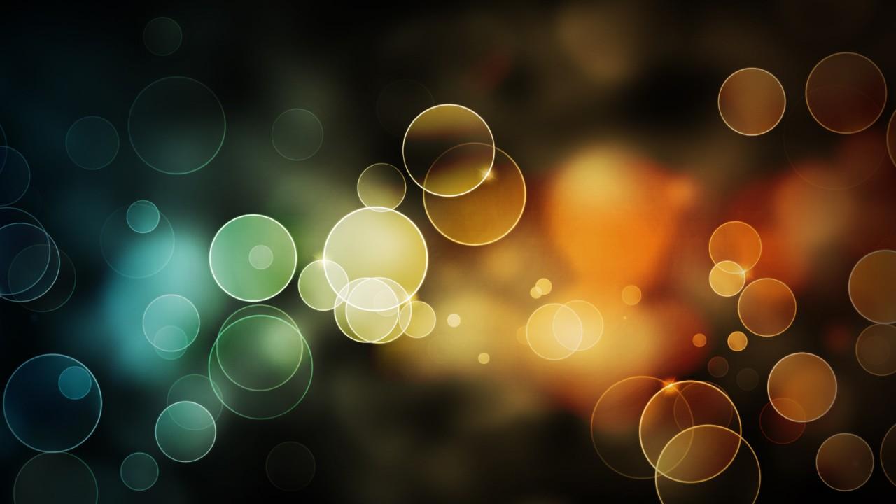 sparkle colors normal