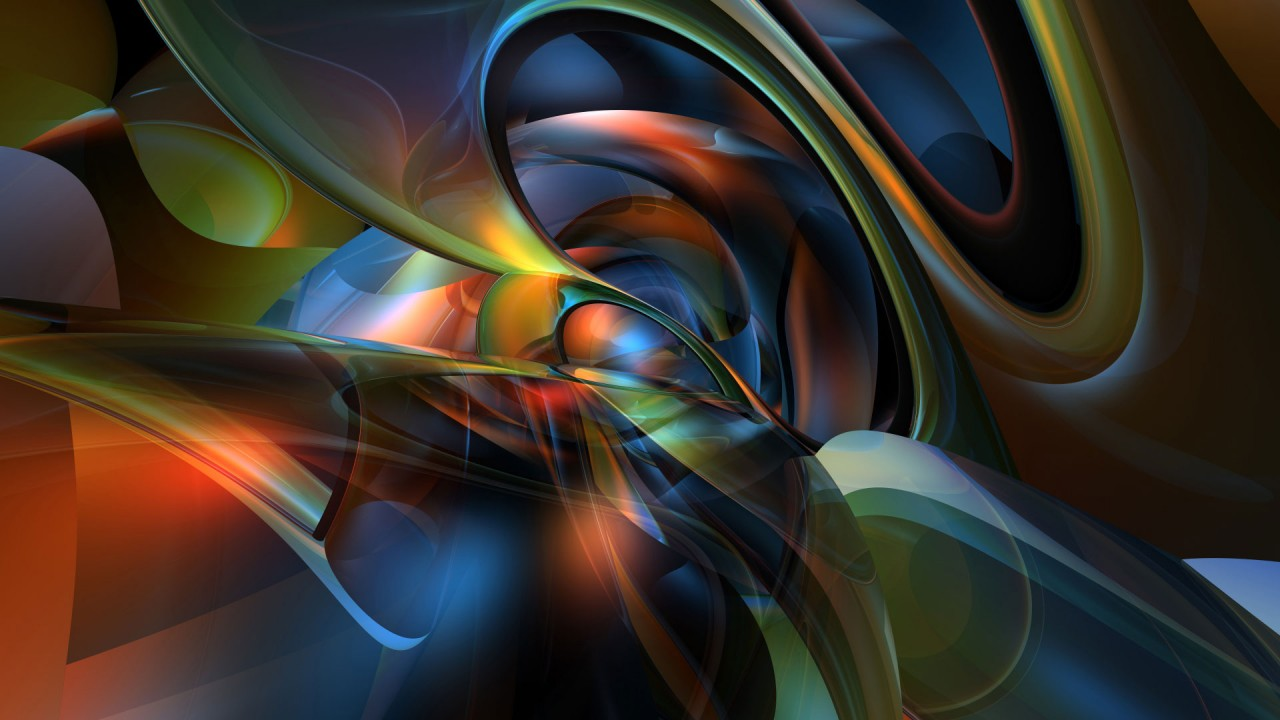 abstract designs HD