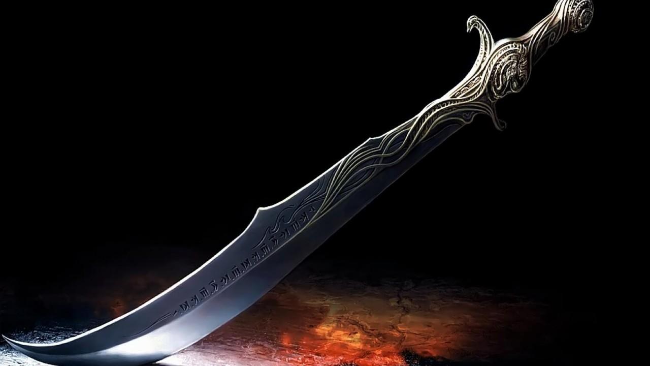 great sword wide