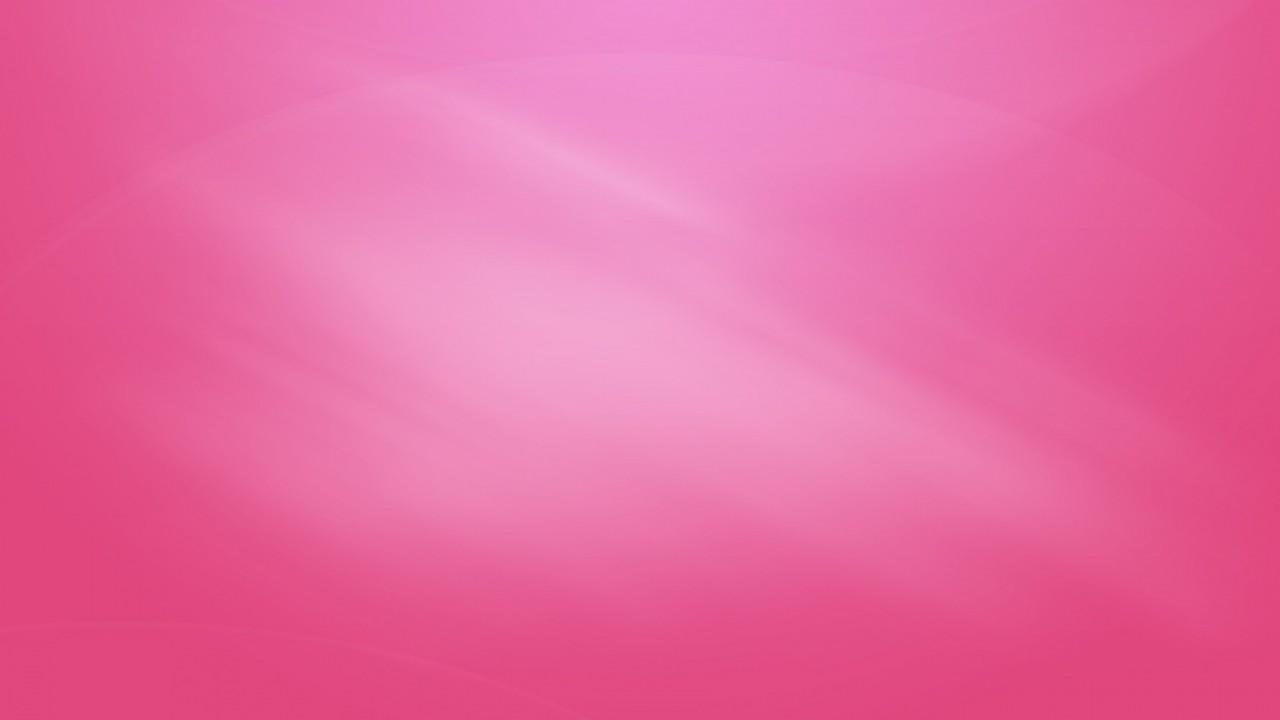 pink escape hd wide