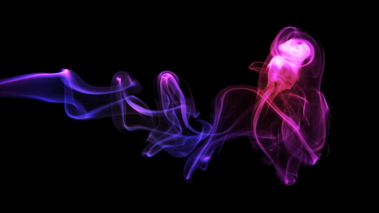 smoke wide