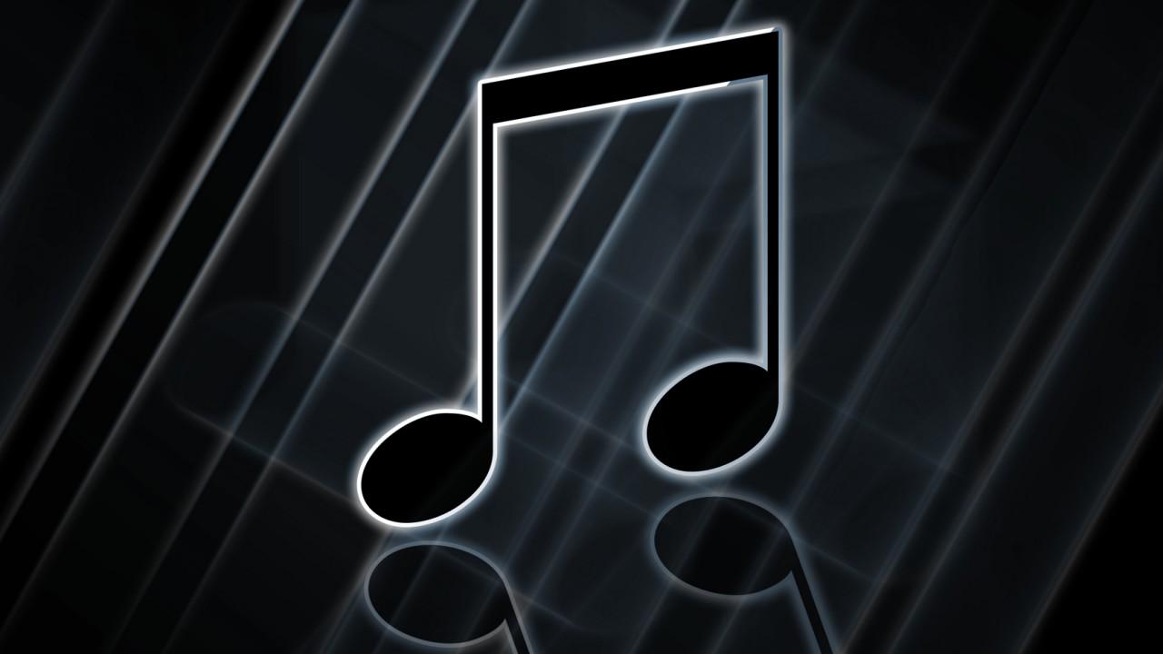 tune wide