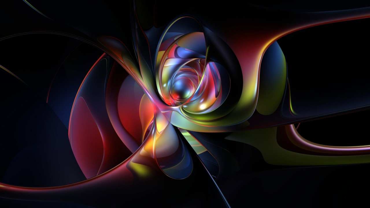design abstract HD