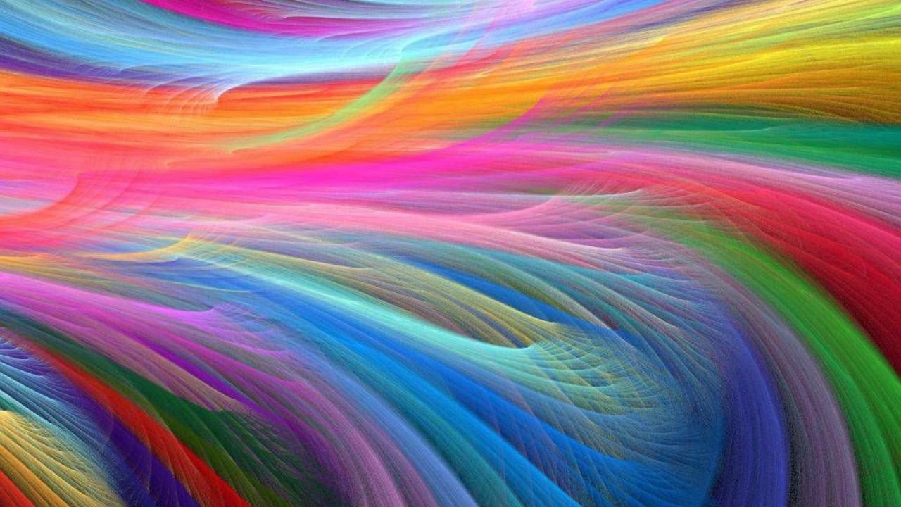 hd wallpaper Abstract Artwork Colors
