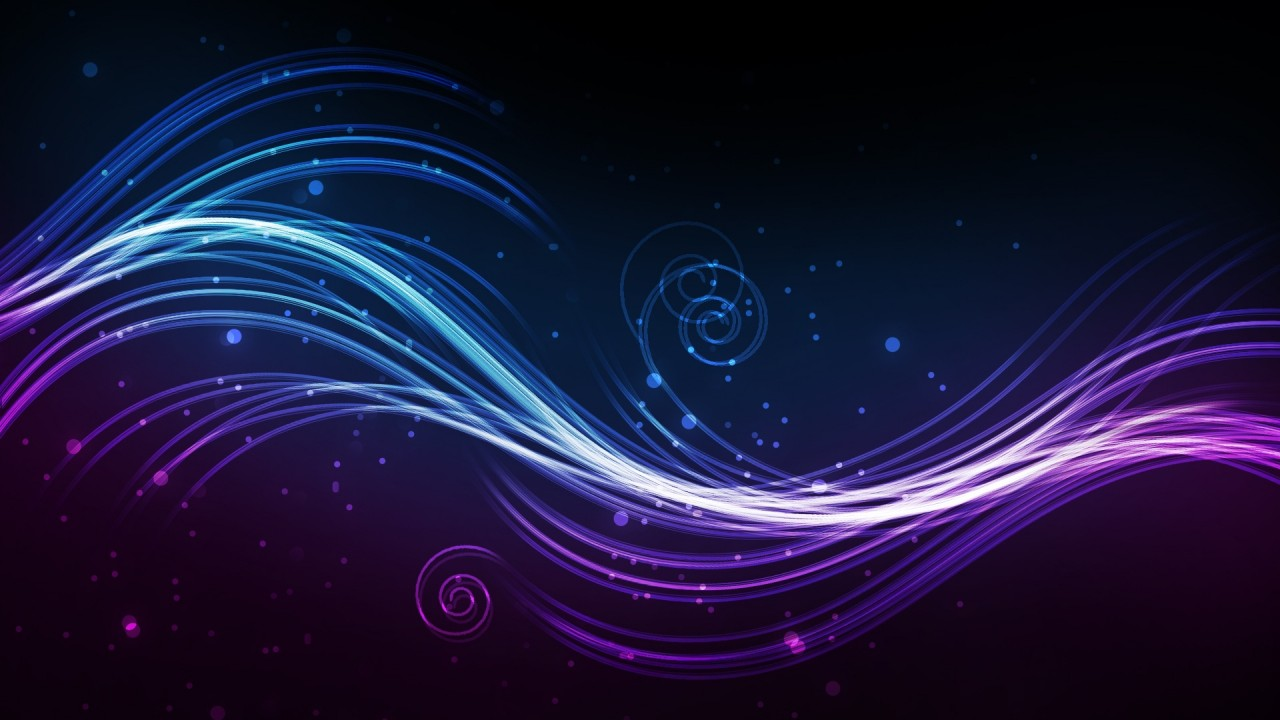 hd wallpaper Background Abstract