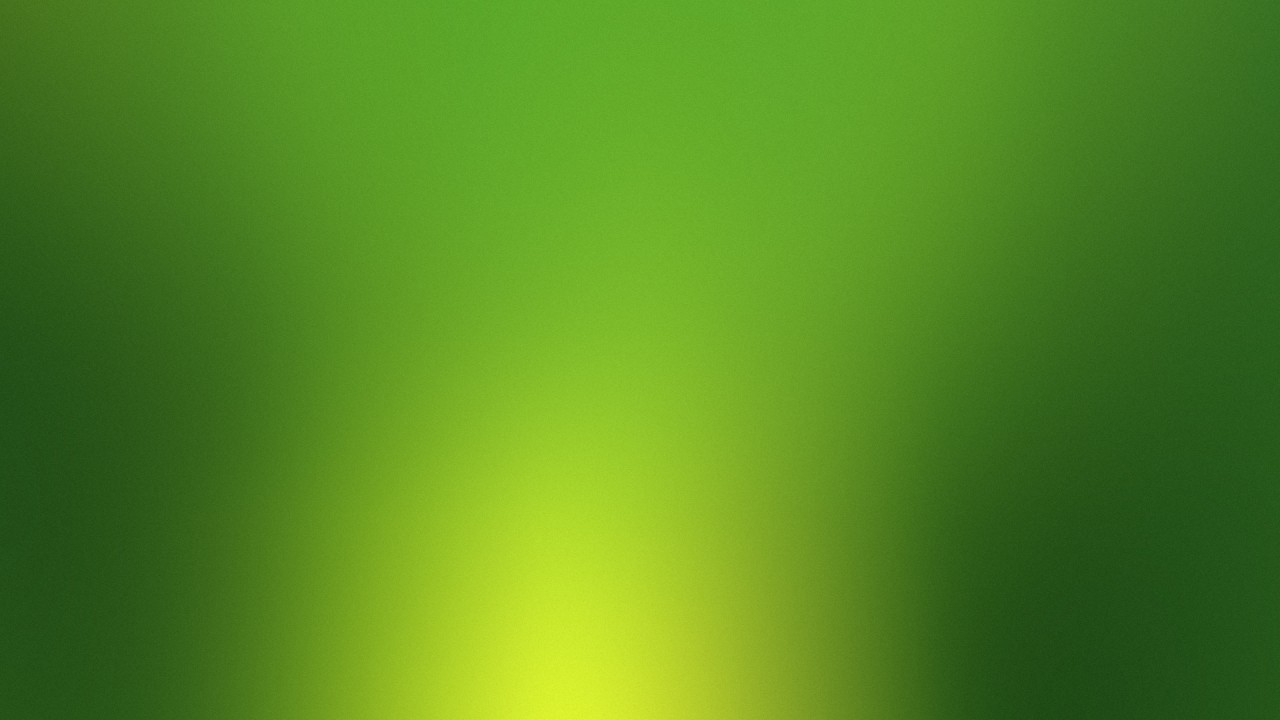 simple green HD