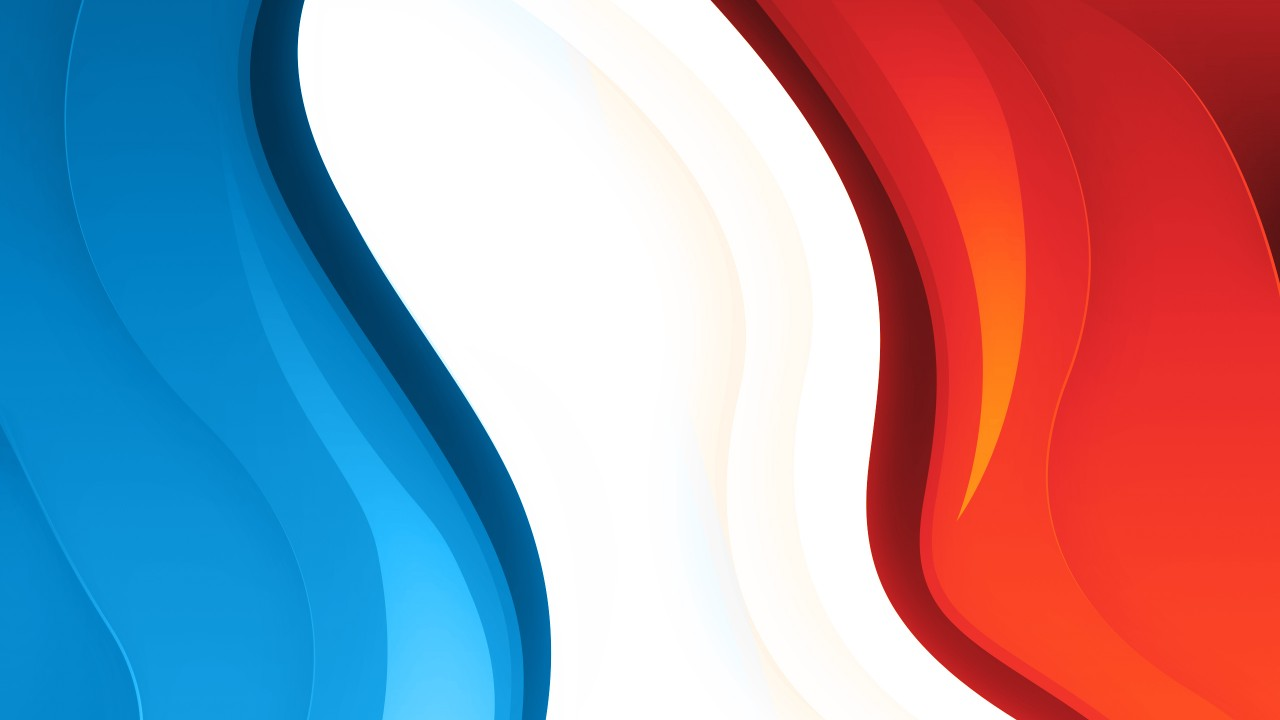 french tricolour wide