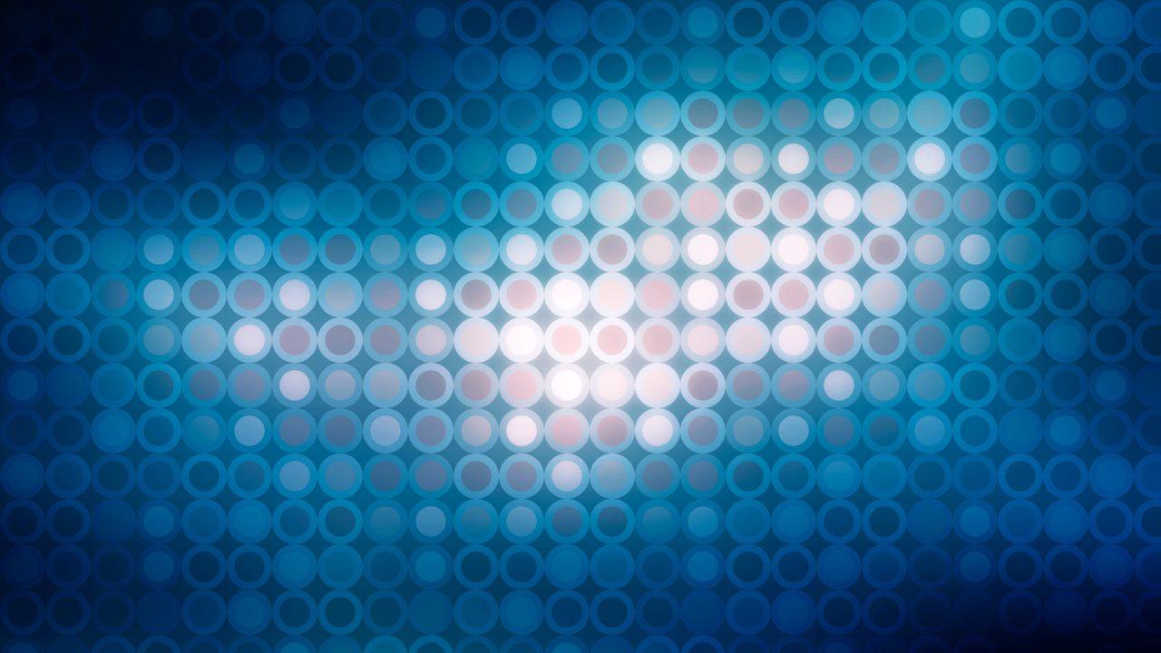 sparkling design HD