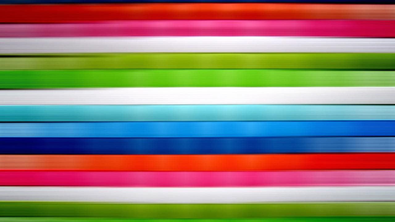 vivid colors wide