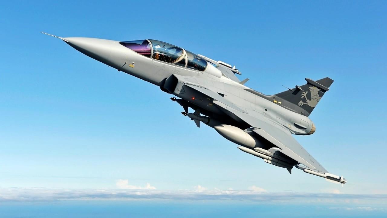 aircraft altitude sky hd wallpaper