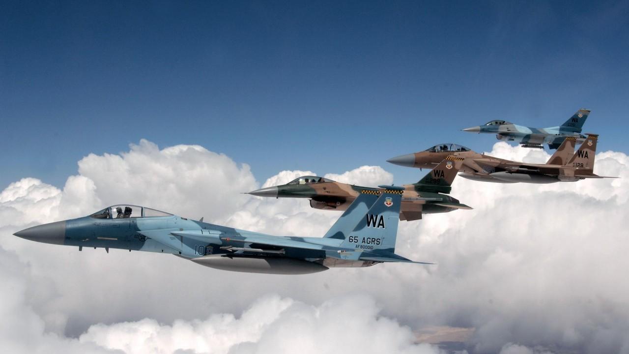 aircraft hd wallpaper
