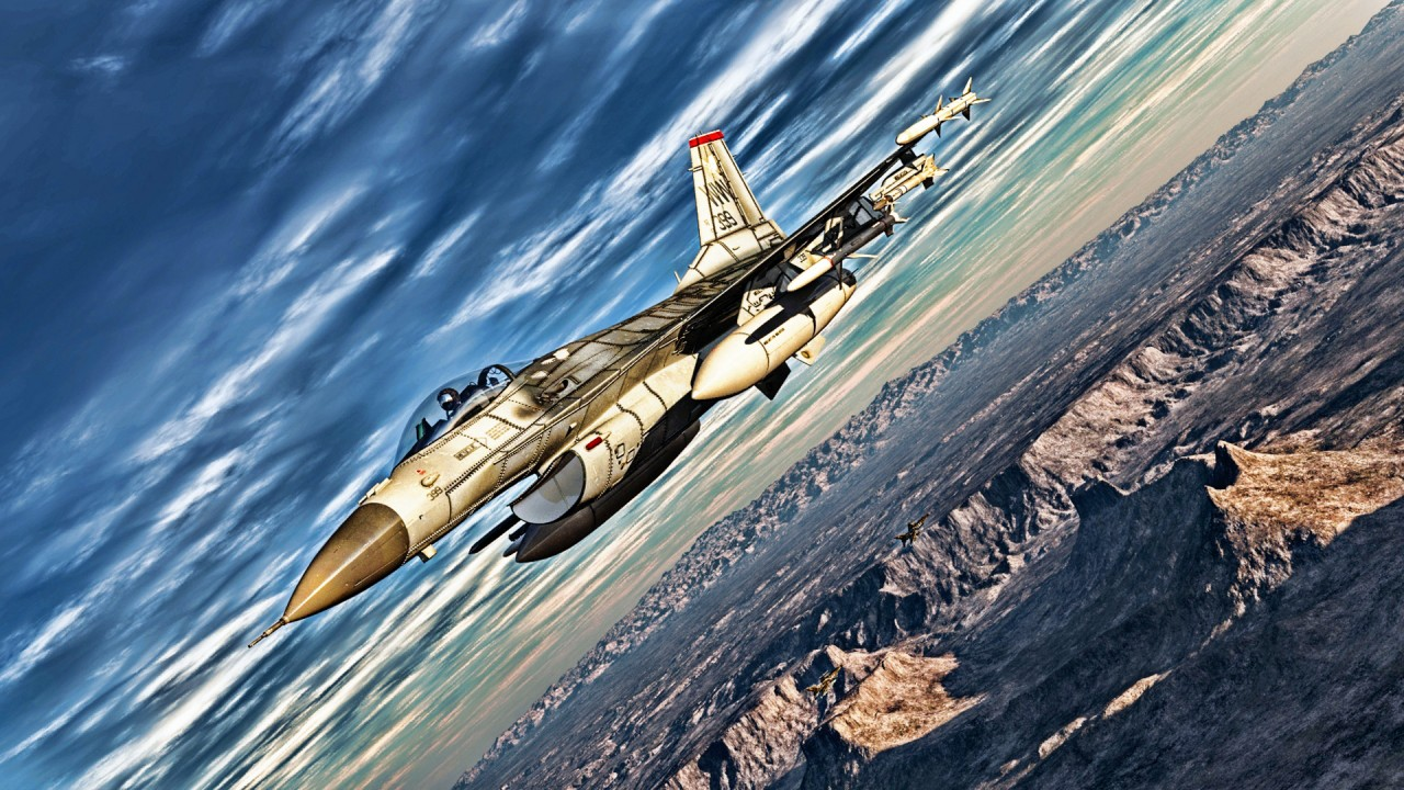 hd wallpaper hd aircraft jet