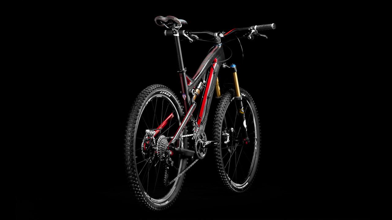 bikes hd