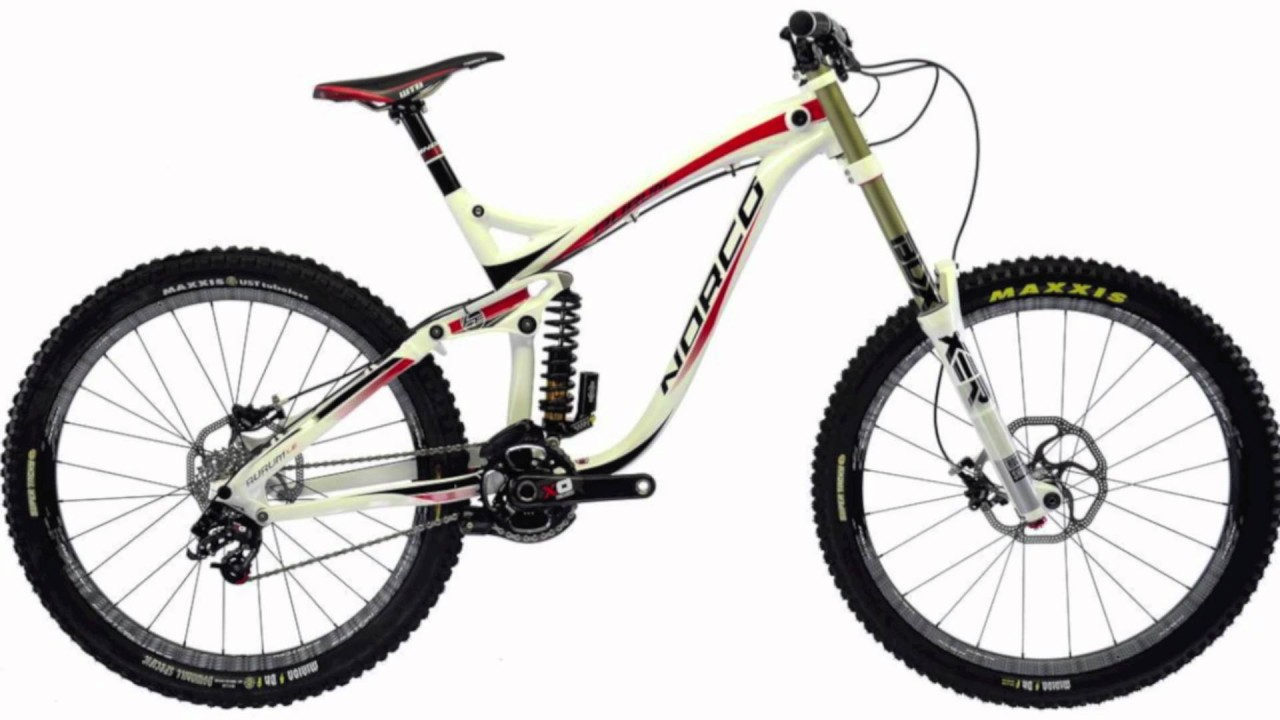 bikes hd wallpaper