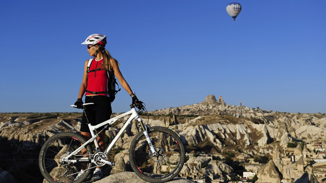 free cross bikes hd wallpaper