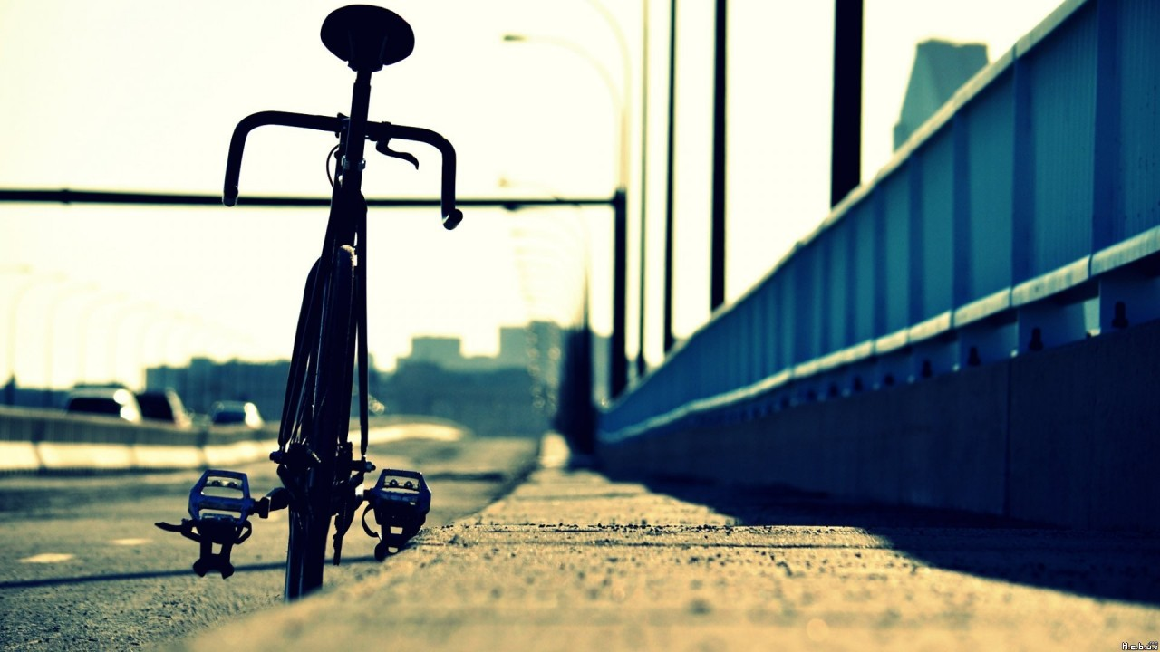 hd wallpaper bicycle photos