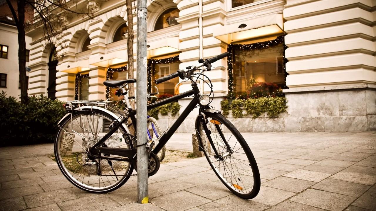 hd wallpaper bike 1