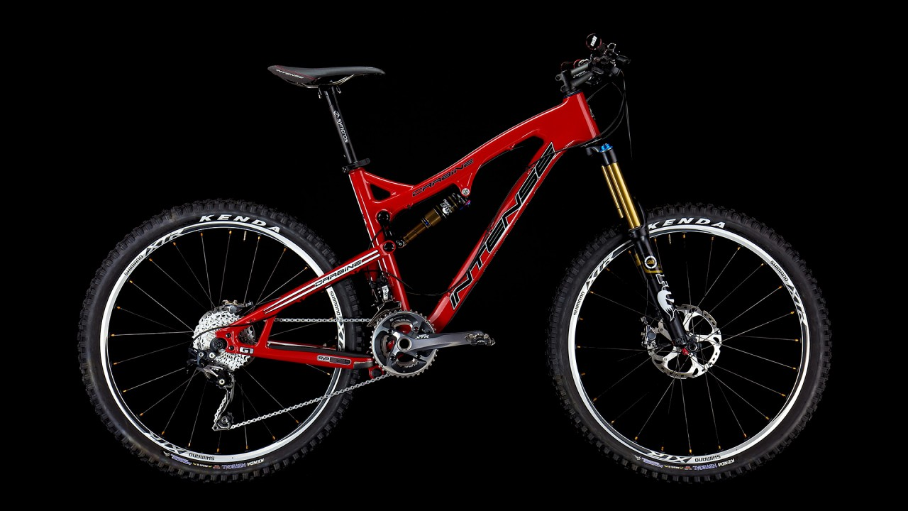 hd wallpaper bikes picture hd