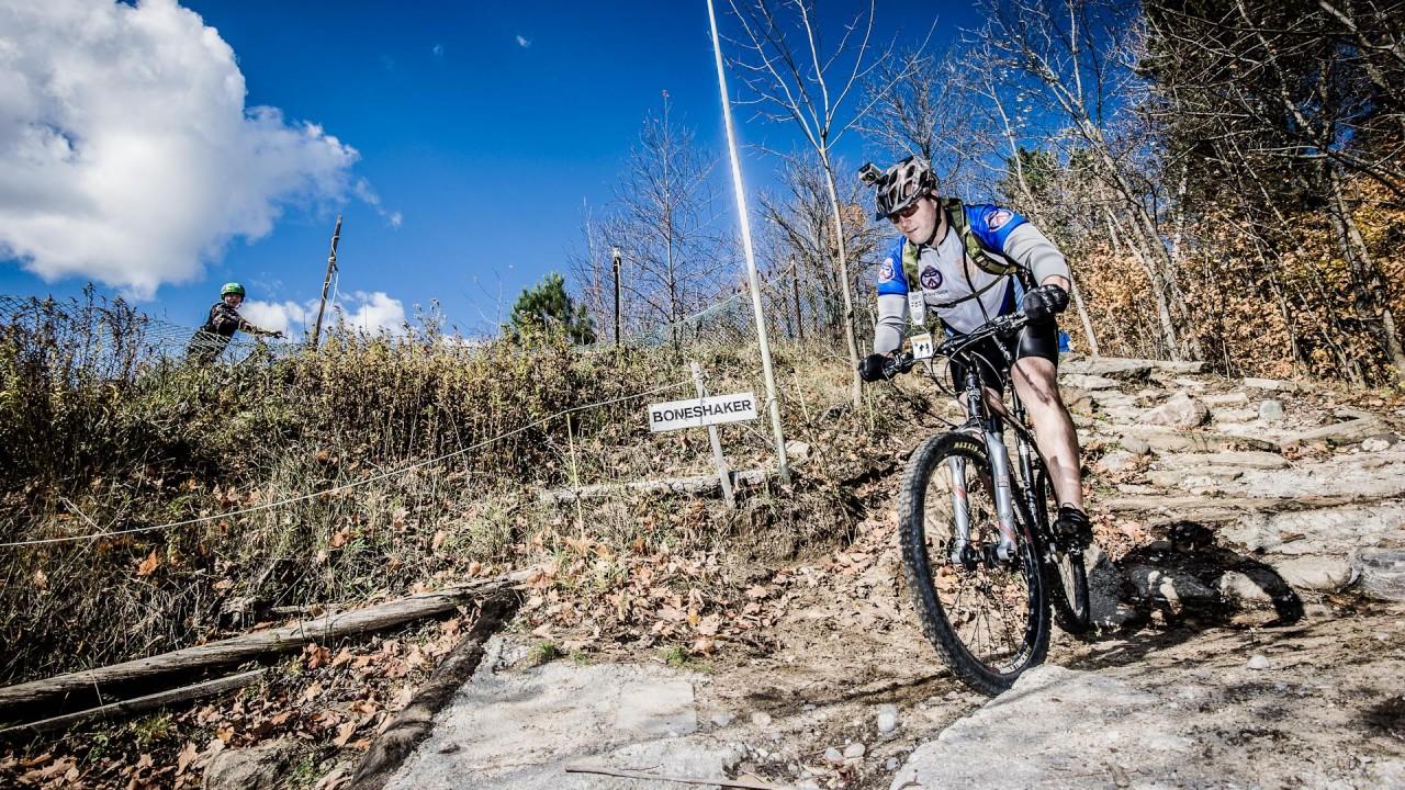 hd wallpaper mountain bike