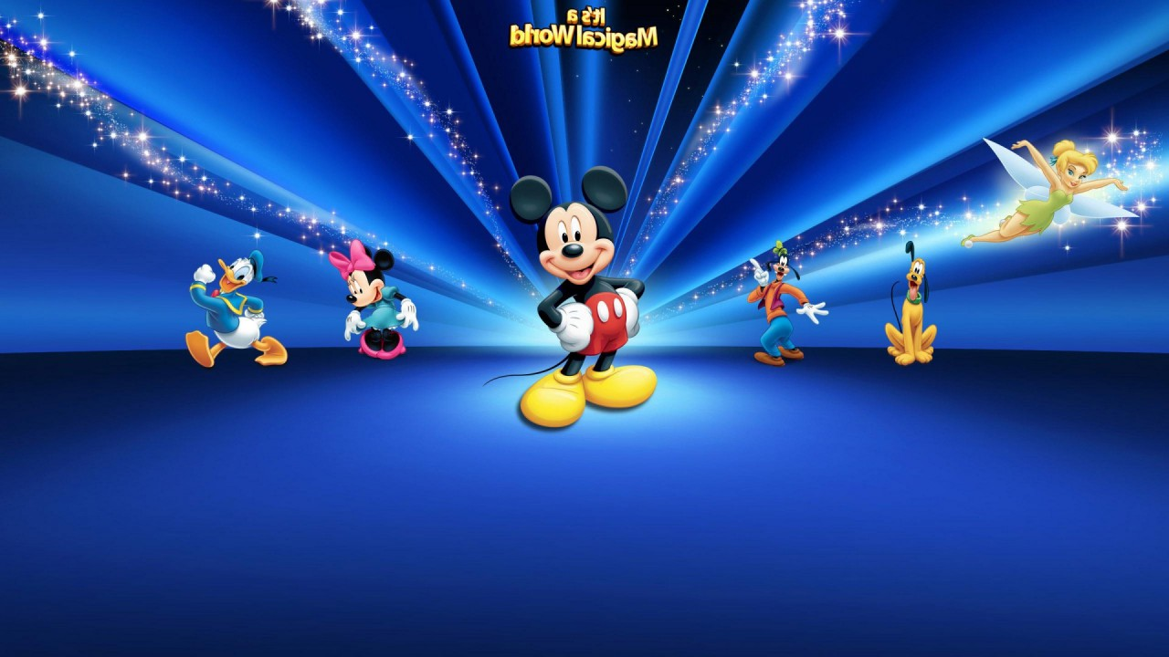 hd wallpaper cartoons cartoon mickey mouse