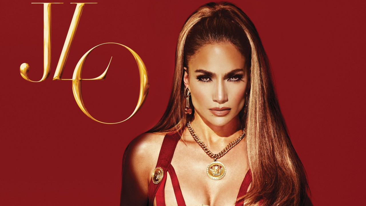 jennifer lopez aka wide