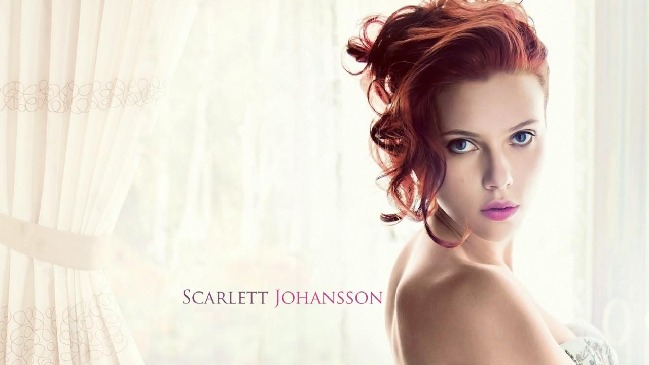 scarlett johansson 2014 wide