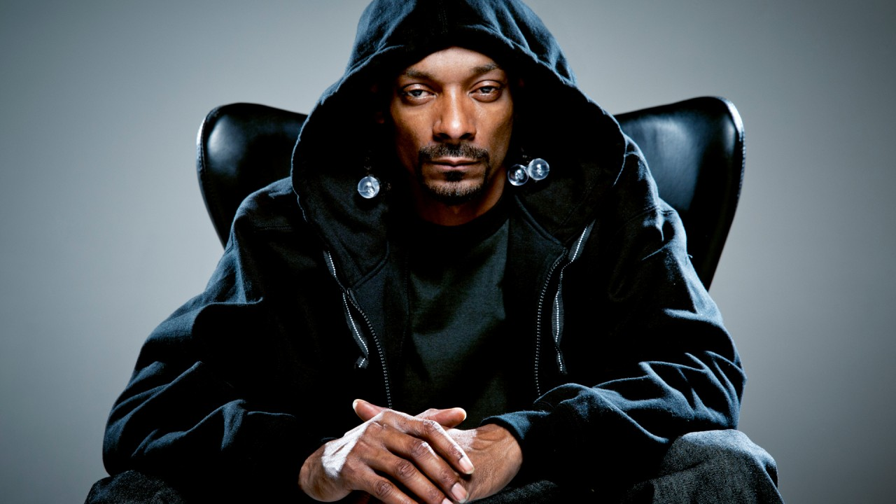 hd wallpaper snoop dogg