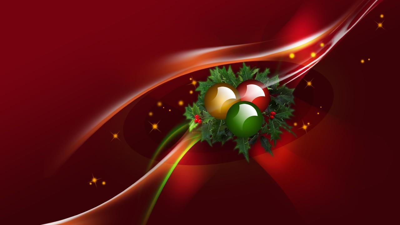 hd wallpaper Christmas Holidays