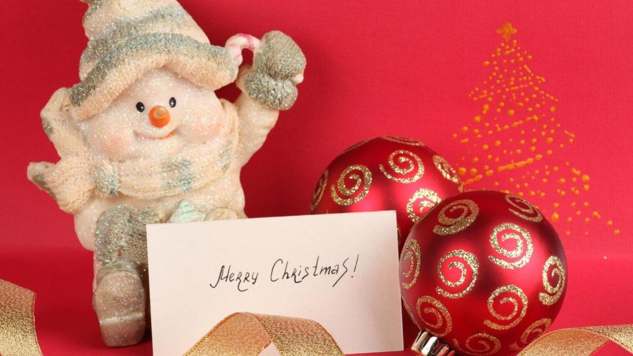 hd wallpaper merry christmas