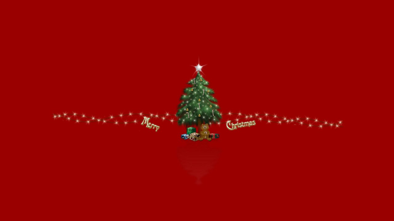 hd wallpaper merry christmas y