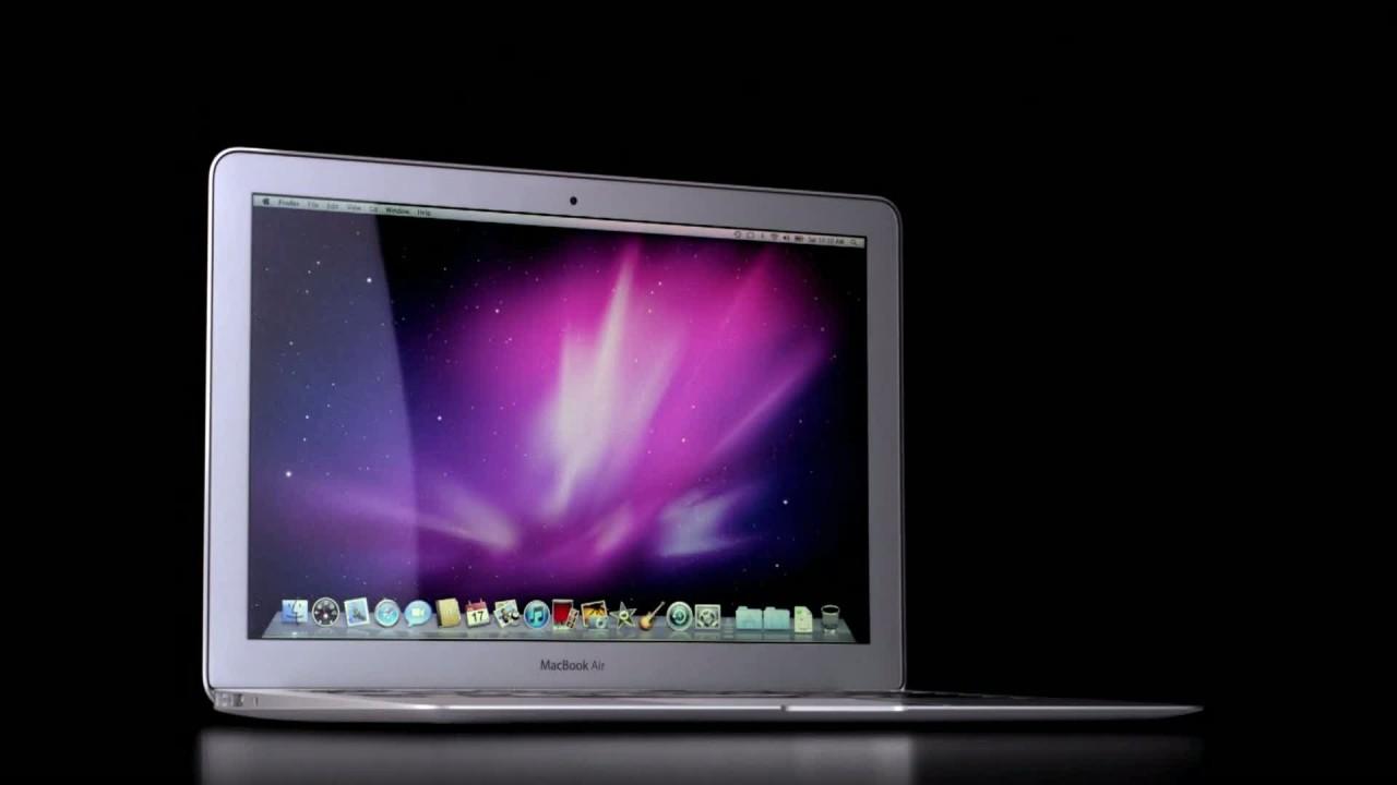 apple macbook pinch hd wallpaper