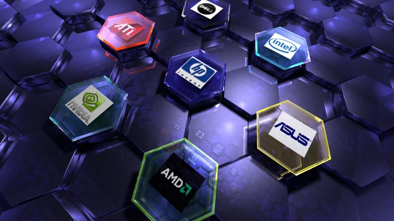 computers hd wallpaper