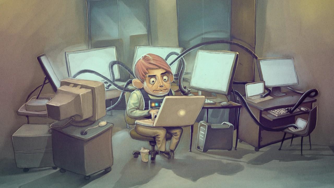 hd wallpaper computer