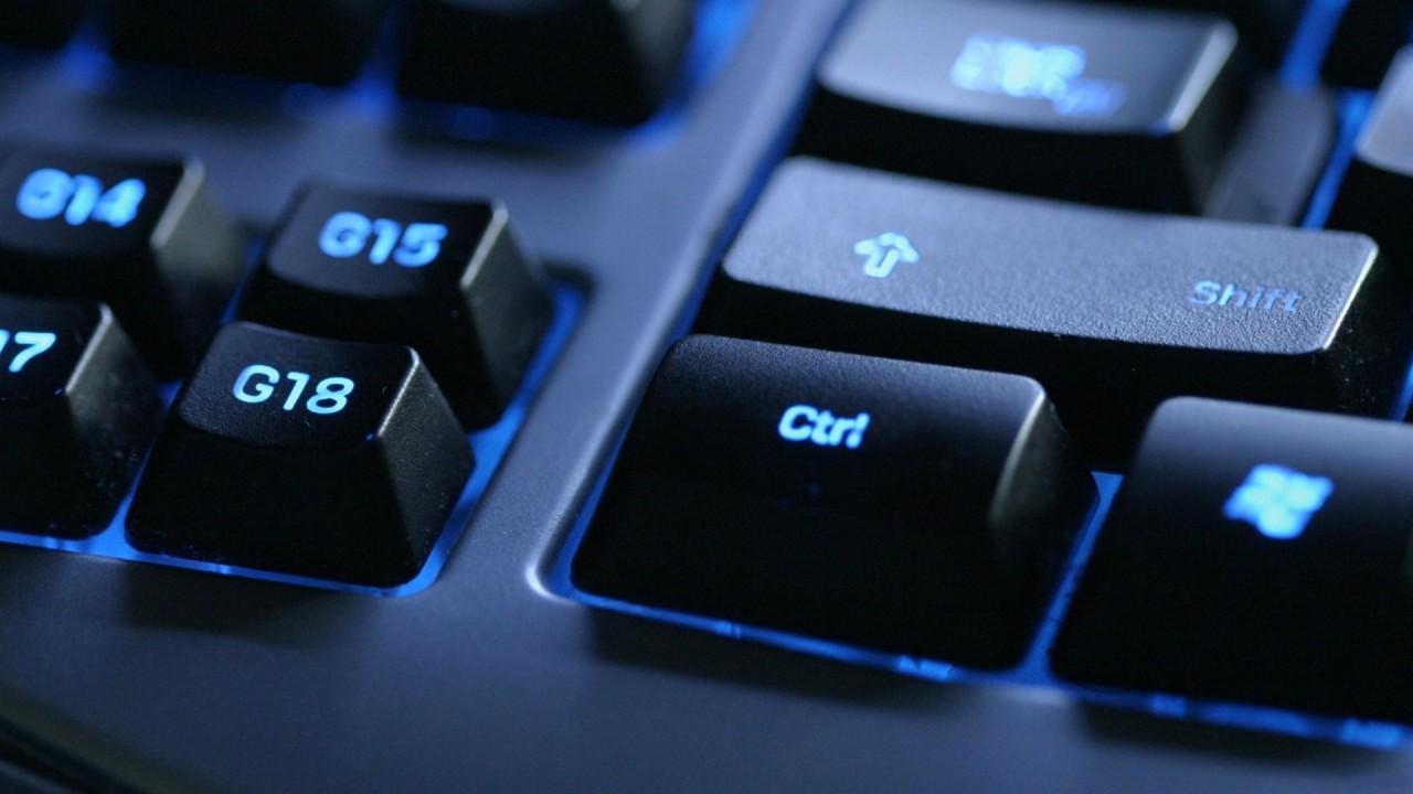 hd wallpaper keyboard