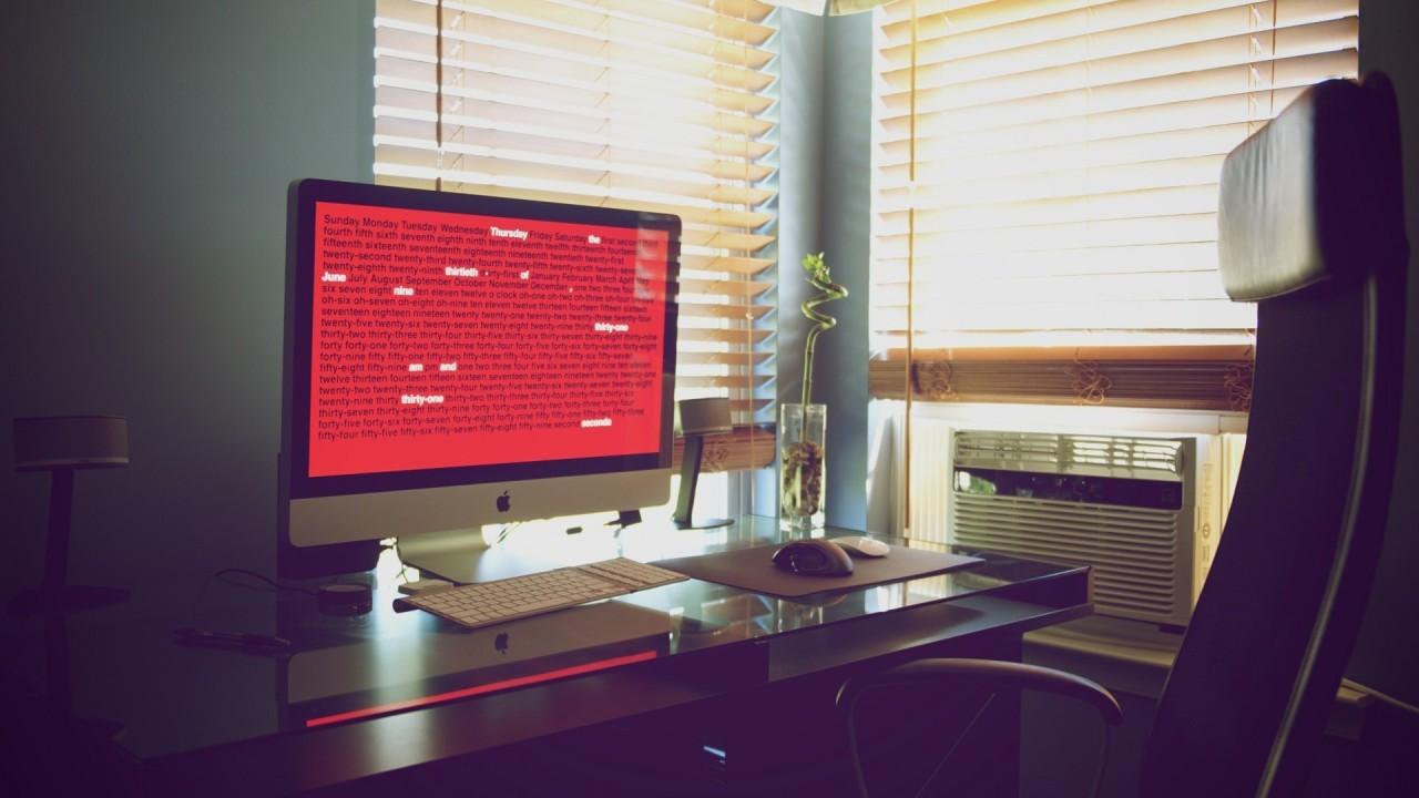 hd wallpaper nac setup computer
