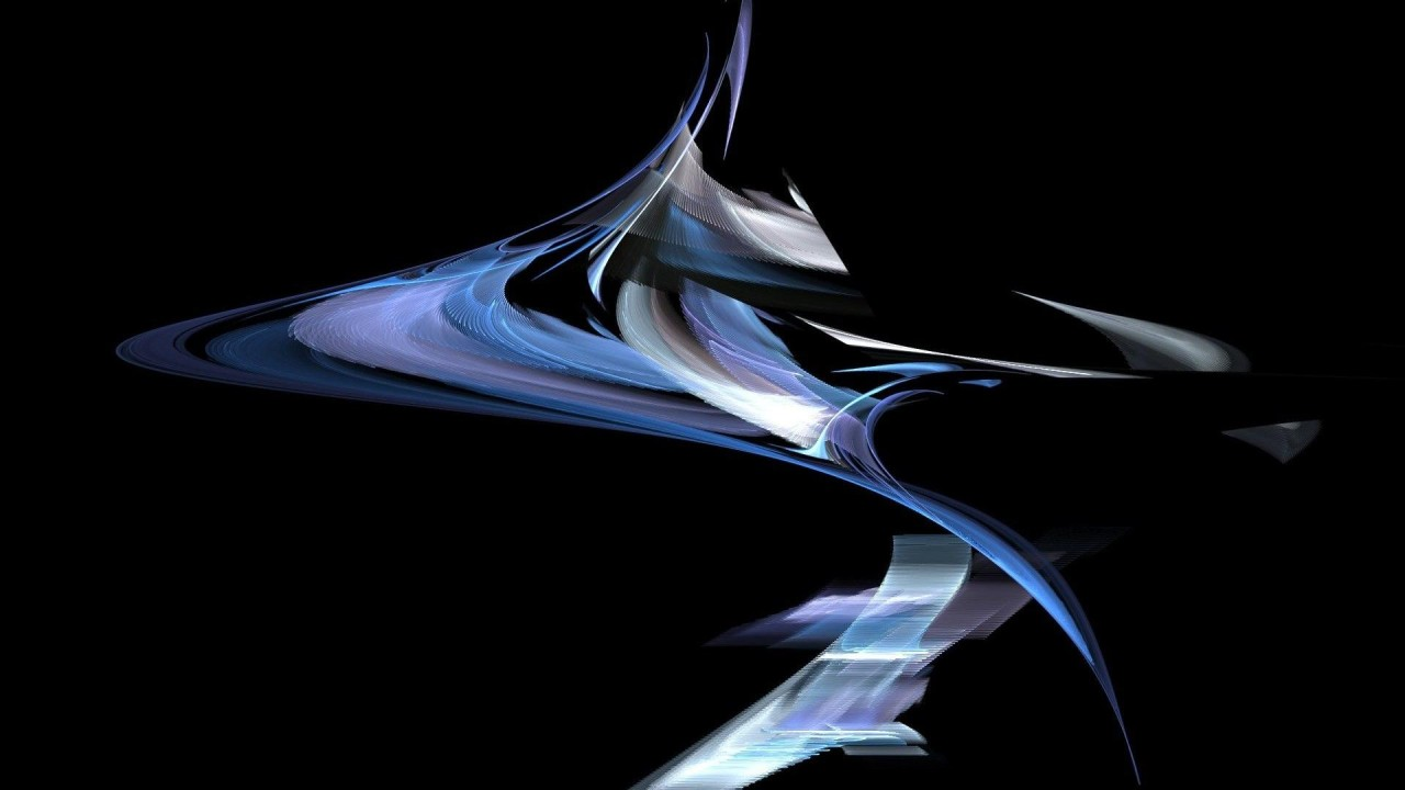 hd wallpaper abstract amazing creative