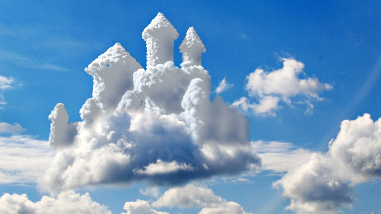 hd wallpaper casteel cloud