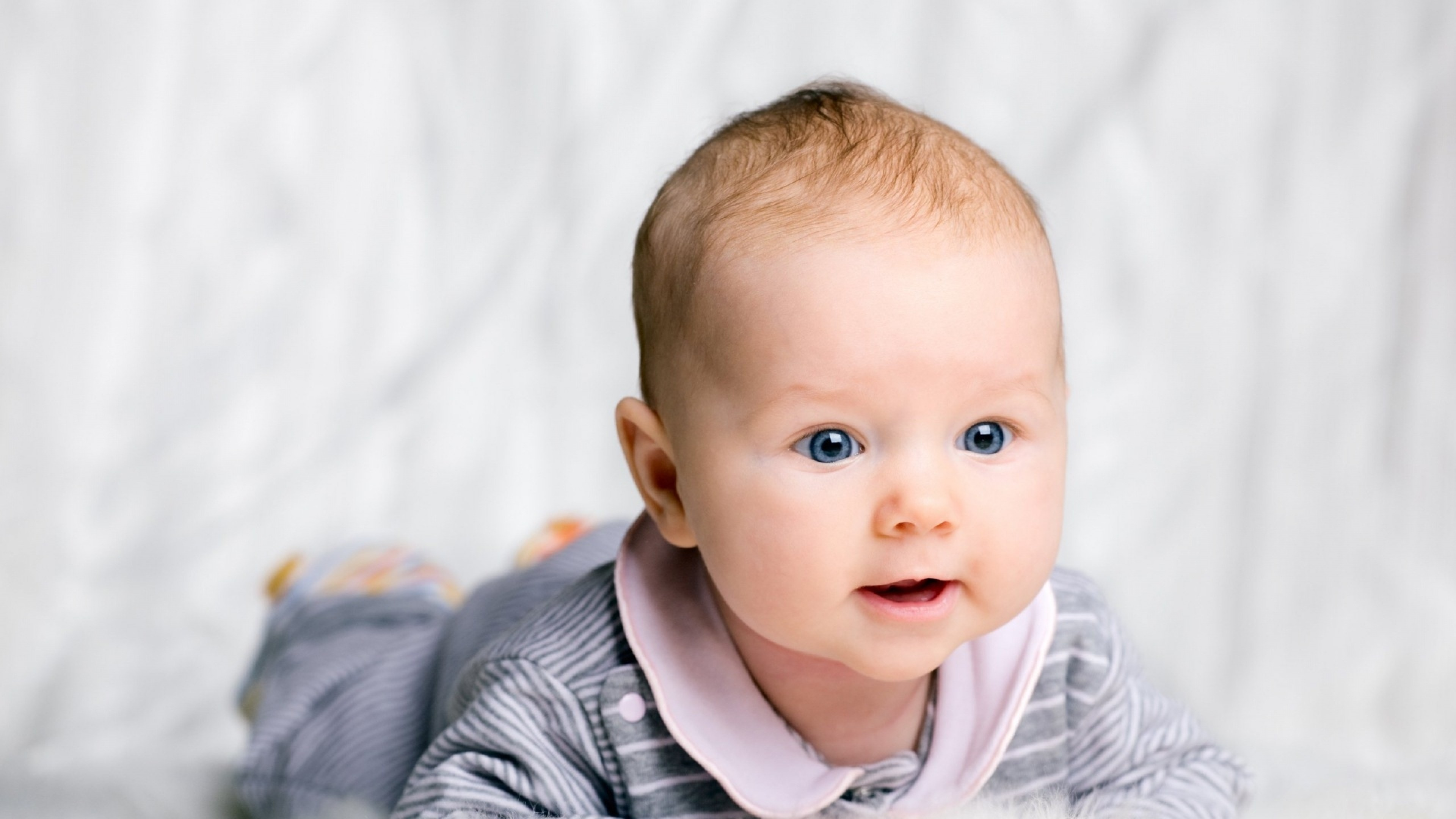 Beautiful Baby Boy Hd Wallpaper Wallpapers Trend